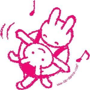 logo_babydance_pink