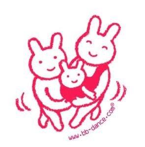 logo_family_pink