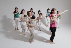 babydance -1